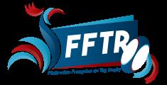 Fédération Française de Tag Rugby
